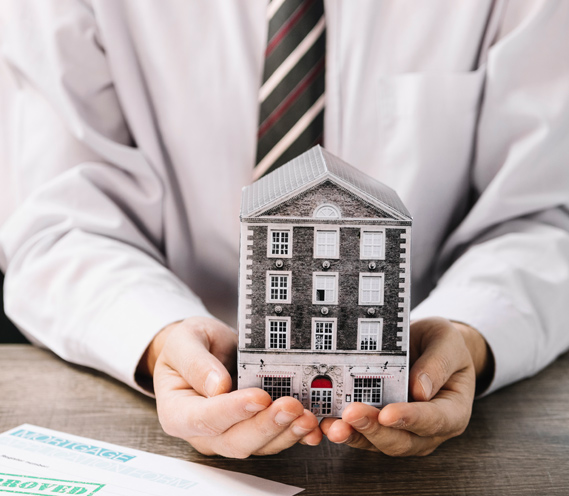 Buying New Home Need Title Insurance in Florida? - Titlerate